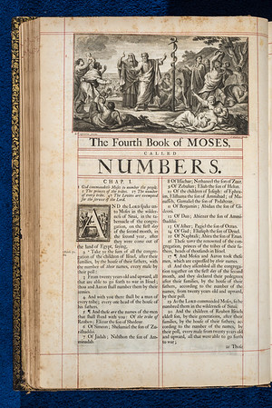 170624-Bible-222