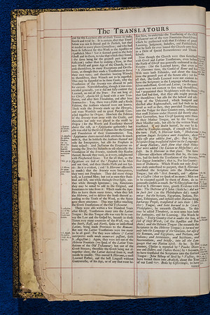 170624-Bible-180