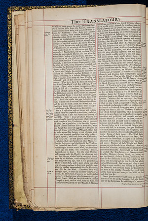 170624-Bible-194