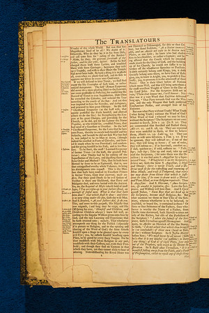 170624-Bible-173