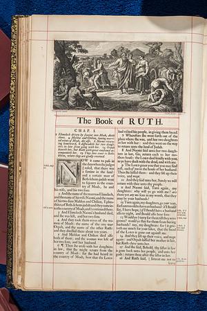 170624-Bible-243