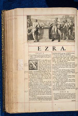 170624-Bible-292