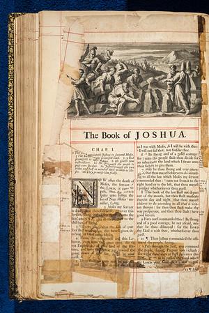 170624-Bible-236