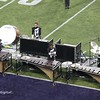 Crossmen_Belton_KeepitDigital_ - 194