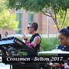 Crossmen_Belton2017_KeepitDigital_017