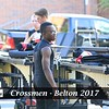 Crossmen_Belton2017_KeepitDigital_008