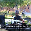 Crossmen_Belton2017_KeepitDigital_001