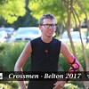 Crossmen_Belton2017_KeepitDigital_015