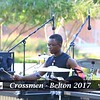 Crossmen_Belton2017_KeepitDigital_002