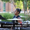 Crossmen_Belton2017_KeepitDigital_016