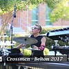 Crossmen_Belton2017_KeepitDigital_006