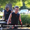 Crossmen_Belton2017_KeepitDigital_004