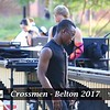 Crossmen_Belton2017_KeepitDigital_009