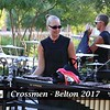 Crossmen_Belton2017_KeepitDigital_003