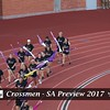 Crossmen_SAPreview_KeepitDigital_018