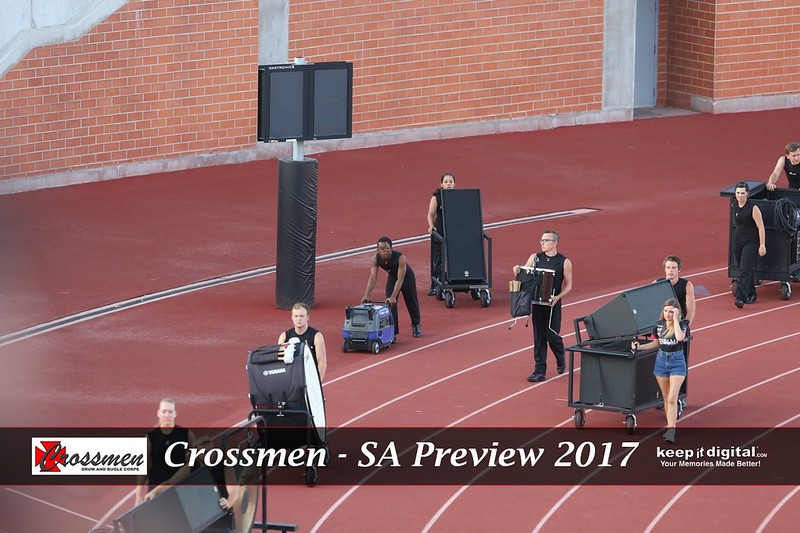 Crossmen_SAPreview_KeepitDigital_001