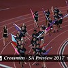 Crossmen_SAPreview_KeepitDigital_014