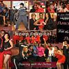 DancingwiththeDeltas_KeepitDigital