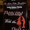 DancingwDeltas_KeepitDigital_009