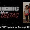 Dancing with the Deltas_Pt2_JJ_AH