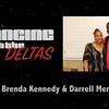 Dancing with the Deltas_Pt3_BK_DM