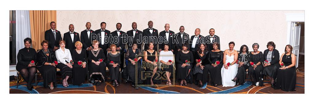 Epicurean Group Photo 2013