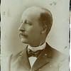 George P. Watkins (07388)