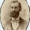 John W. Craddock (07392)