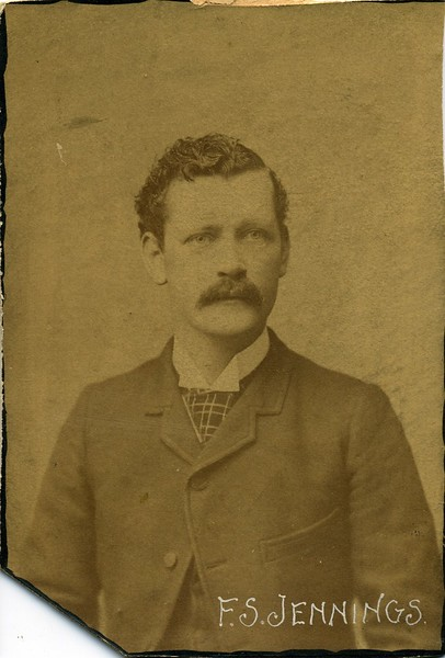 F.S. Jennings (07385)