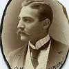 Charles M. Guggenheimer (07393)