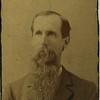 E.A. Allen (07386)