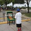 Freescale_KeepitDigital_018
