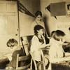 Guggenheimer-Milliken Girl Scout Group II (00102)