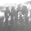 Girl Scouts V (01535)