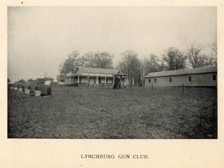 Lynchburg Gun Club (00103)