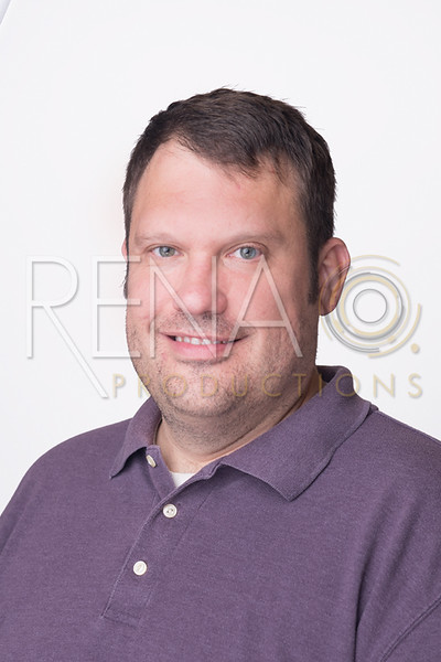 """Professional headshot shot by Rena O. Productions LLC  <a href=""""http://www.renaoproductions.com"""">http://www.renaoproductions.com</a>"""