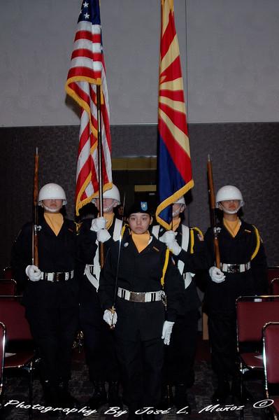 2006-10-12-011