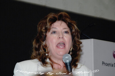 2006-10-12-100