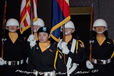 2006-10-12-010