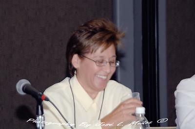 2006-10-13-057