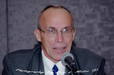 2006-10-13-053