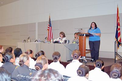 2007-09-13-059