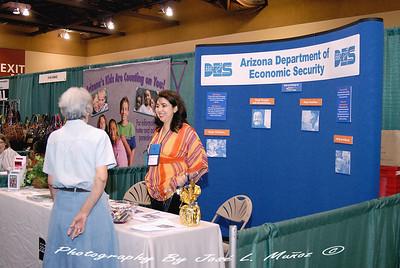 2008-10-10-566