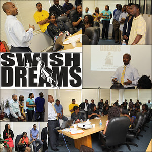 Swish Dreams-1