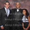 J&J_GuestPhotos_KeepitDigital_005