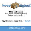 KeepitDigitalBusinessCard_New