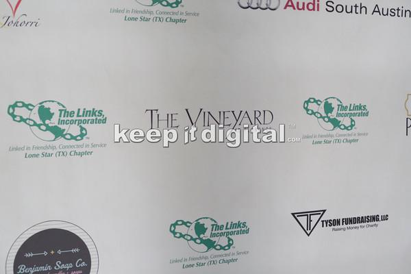 Vegas at Vineyard 2015 Event