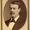 Gordon Payne (07124)