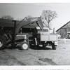 Truck (00483)