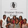 NABA_StudentSocial_Keepitdigital2